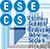 ESECS